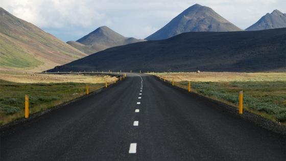 Open Winding Road.jpg
